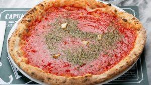 Capuano's: quando la Napoli più verace è a Milano